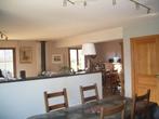 Vente Maison 150m² Hoymille (59492) - Photo 3