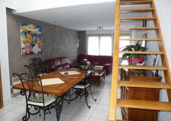 Location Maison 3 pièces 44m² Wormhout (59470) - photo
