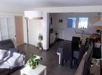Location Maison 4 pièces 77m² Esquelbecq (59470) - Photo 1