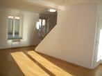 Vente Appartement 4 pièces 80m² Wormhout (59470) - Photo 2