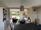 Vente Maison 8 pièces 140m² STEENVOORDE - Photo 5