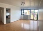 Vente Appartement 2 pièces 53m² HAZEBROUCK - Photo 4