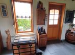 Vente Maison 8 pièces 135m² HOUTKERQUE - Photo 6