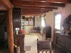 Vente Maison 4 pièces 65m² Cassel (59670) - Photo 3