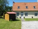 Location Maison 4 pièces 90m² Rubrouck (59285) - Photo 1