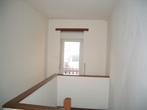 Vente Immeuble Houtkerque (59470) - Photo 4