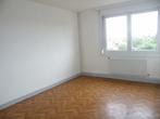 Location Maison 4 pièces 80m² Caëstre (59190) - Photo 3
