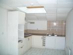 Vente Maison 4 pièces 75m² Herzeele (59470) - Photo 3