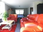 Vente Maison 8 pièces 135m² Cassel (59670) - Photo 2