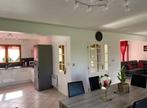 Vente Maison 5 pièces 155m² Wormhout - Photo 3