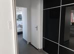 Vente Appartement 2 pièces 88m² wormhout - Photo 5