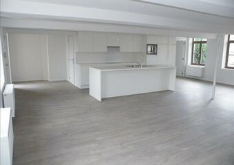 Location Appartement 6 pièces 138m² Boeschepe (59299) - photo