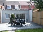 Location Maison 5 pièces 100m² Wormhout (59470) - Photo 1