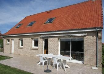 Vente Maison 7 pièces 134m² Cassel (59670) - Photo 1