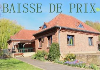 Vente Maison 12 pièces 350m² Wormhout - photo