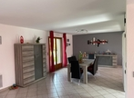 Vente Maison 5 pièces 155m² Wormhout - Photo 2