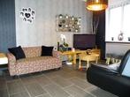 Vente Maison 5 pièces 82m² Steenvoorde - Photo 3