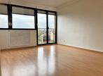 Vente Appartement 2 pièces 53m² HAZEBROUCK - Photo 1