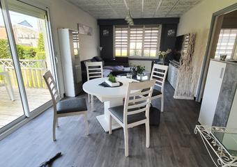 Vente Maison 5 pièces 75m² HOYMILLE - Photo 1