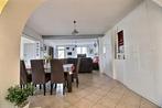 Vente Maison 8 pièces 150m² Hazebrouck (59190) - Photo 2