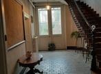 Vente Maison 9 pièces 300m² Bergues - Photo 3