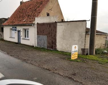 Vente Maison 4 pièces 67m² Wormhout - photo