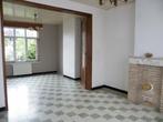 Location Maison 7 pièces 158m² Bambecque (59470) - Photo 4