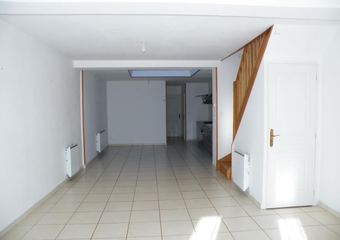 Location Maison 4 pièces 94m² Wormhout (59470) - Photo 1