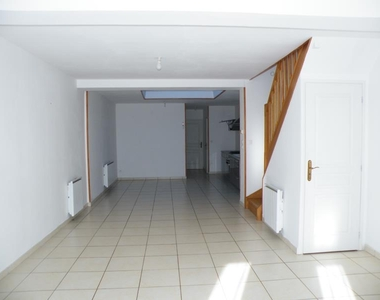 Location Maison 4 pièces 94m² Wormhout (59470) - photo