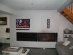 Vente Maison 6 pièces 150m² Wormhout - Photo 3