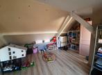 Vente Maison 6 pièces 115m² HOUTKERQUE - Photo 7