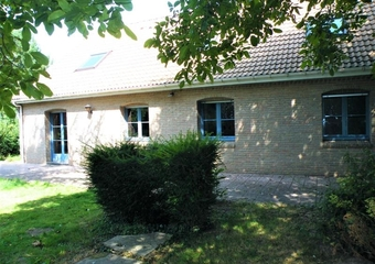 Location Maison 6 pièces 170m² Wormhout (59470) - Photo 1