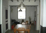 Vente Maison 90m² Herzeele (59470) - Photo 1