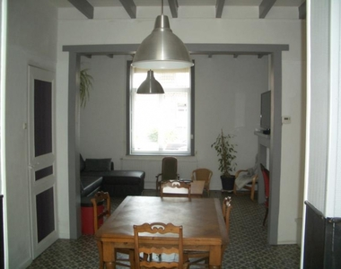 Vente Maison 90m² Herzeele - photo