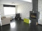 Vente Maison 6 pièces 100m² Wormhout (59470) - Photo 3