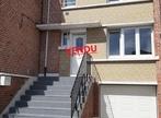 Vente Maison 5 pièces 80m² Wormhout - Photo 1