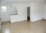 Location Appartement 3 pièces 60m² Rexpoëde (59122) - Photo 3