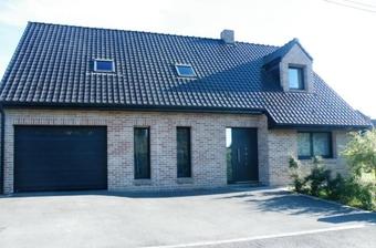 Vente Maison 8 pièces 135m² Cassel (59670) - Photo 1