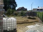 Vente Maison 120m² Wormhout (59470) - Photo 7