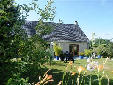 Vente Maison 10 pièces 170m² Cassel (59670) - photo