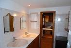 Vente Maison 3 pièces 61m² Wormhout (59470) - Photo 6