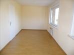 Location Appartement 3 pièces 36m² Herzeele (59470) - Photo 2