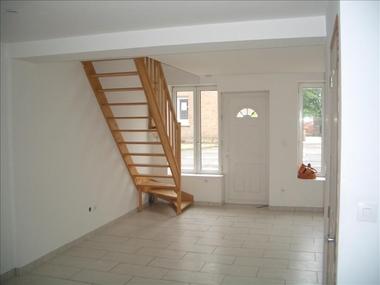 Vente Maison 5 pièces 78m² Oost-Cappel (59122) - photo