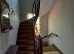 Vente Maison 240m² Esquelbecq - Photo 4