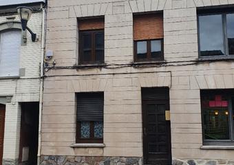 Vente Immeuble 4 pièces 100m² STEENVOORDE - Photo 1