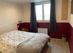 Vente Maison 6 pièces 115m² HOUTKERQUE - Photo 3