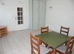 Location Appartement 2 pièces 30m² Hazebrouck (59190) - Photo 2