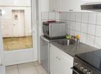 Location Appartement 3 pièces 53m² Herzeele (59470) - Photo 3