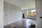 Vente Maison 8 pièces 400m² Hondschoote (59122) - Photo 8