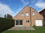 Vente Maison 9 pièces 132m² Wormhout - Photo 8
